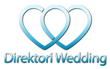 Logo Direktori Wedding