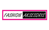 logo fashion aksesoris